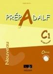 Nouveau Prepadalf C1 - Oral