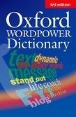 Oxford Wordpower Dictionary for learners of English - περιέχει CD-ROM και Wordpower Trainer - 4η έκδοση