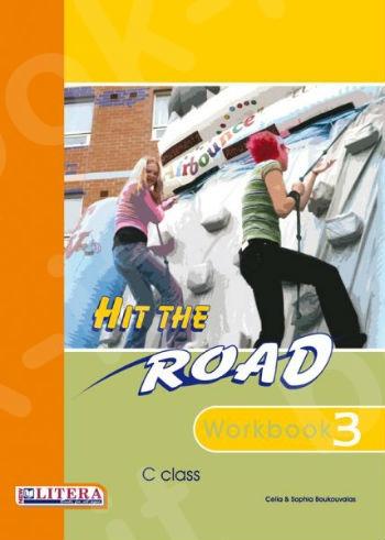 HIT THE ROAD 3 - Workbook