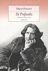 De profundis - Συγγραφέας: Όσκαρ Ουάιλντ - Εκδόσεις Σμίλη