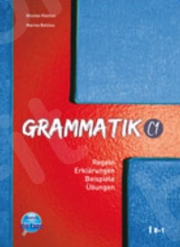 Grammatik C1 - (Μαθητή)