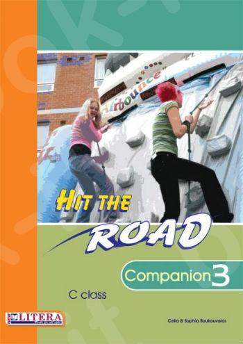HIT THE ROAD 3 - Companion