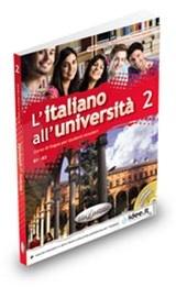 L'italiano all'università 2