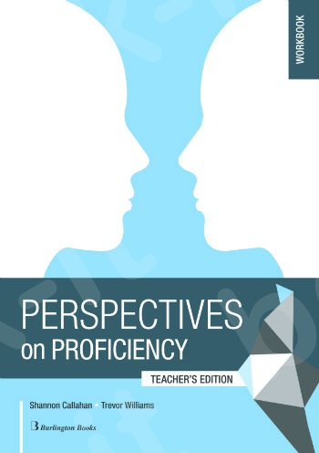 Perspectives on Proficiency - Teacher's Workbook (καθηγητή)