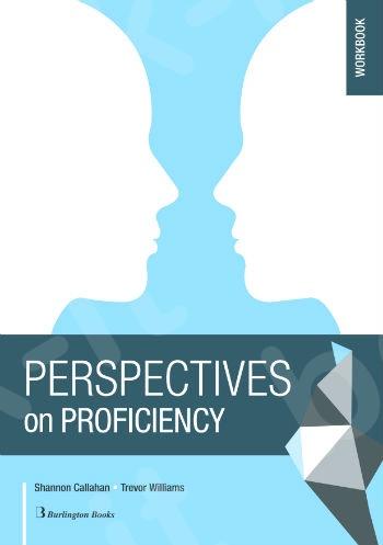 Perspectives on Proficiency - Workbook (Βιβλίο Ασκήσεων)
