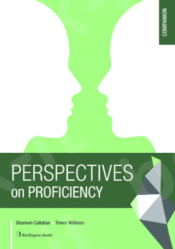 Perspectives on Proficiency - Companion