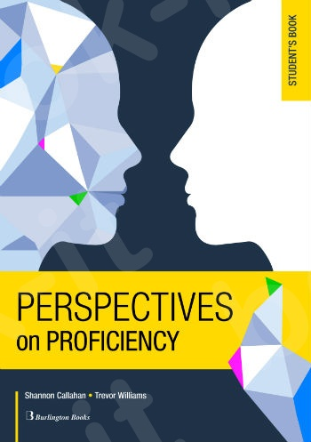 Perspectives on Proficiency - ΠΑΚΕΤΟ Όλα τα βιβλία της τάξης - Νέο !!!