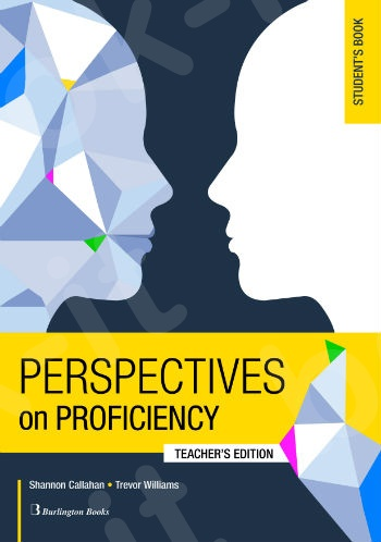 Perspectives on Proficiency - Teacher's Book (Βιβλίο Καθηγητή)