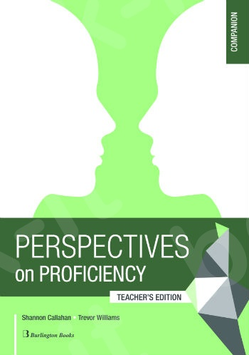 Perspectives on Proficiency - Teacher's Companion (καθηγητή)