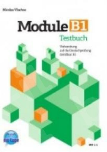 Module B1 - Testbuch - Νέο !!!