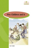 Five Children and It - For Class A