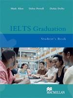 IELTS Graduation Course - Student's Book