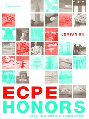 ECPE Honors - Companion