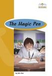 The Magic Pen - For Class B