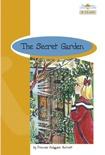 The Secret Garden - For Class B