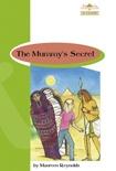 The Mummy's Secret - For Class A