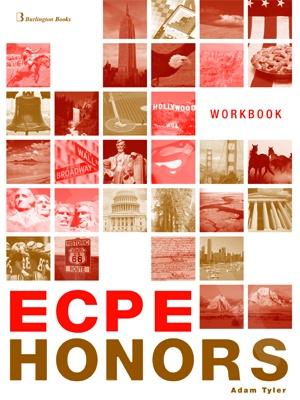 ECPE Honors - Workbook