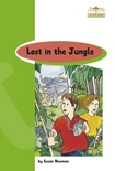 Lost in the Jungle - For Class A